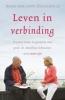 Irene van Lippe-Biesterfeld, Leven in verbinding
