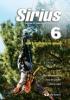 , Sirius 6 - deel 2 - Trillingen en Golven - Leerboek