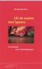 Marina Beckers, Uit de voeten met Spaans