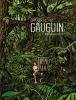 Gaultier  & Roy  Le, Gauguin