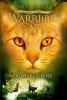 <b>Erin  Hunter</b>,Warrior Cats - De Macht van drie - Duistere Rivier - Boek 2