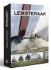 <b>Lemsteraak</b>,Trots der Zuiderzee