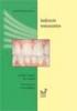 <b>D. Bartlett, D. Ricketts, A. van Dalen</b>,Indirecte restauraties
