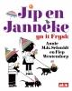 Annie M.G.  Schmidt, Jip en Janneke