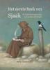 Dirk van de Glind, Het eerste Boek van Sjaak