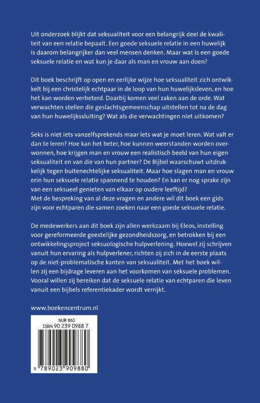 P. Wagenaar,Samen genieten