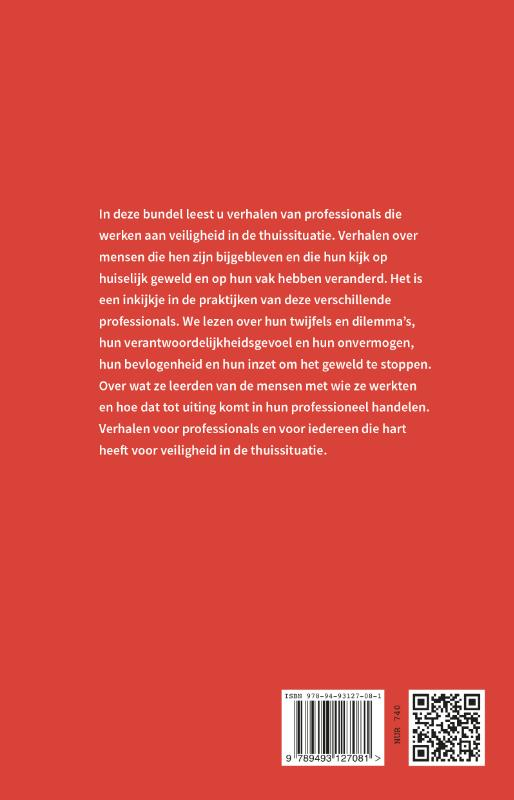 Angèle Verkaaik, Kim van den Berg,Durf te weten
