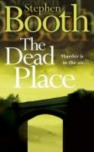 Stephen Booth The Dead Place