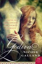 Galland, Nicole Godiva