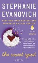 Evanovich, Stephanie The Sweet Spot