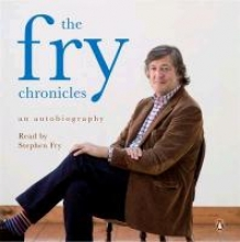 Fry, Stephen The Fry Chronicles