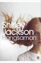 Jackson, Shirley Hangsaman