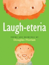 Florian, Douglas Laugh-eteria
