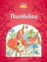 Arengo, Sue Thumbelina