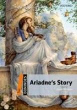 Ariadne`s Story