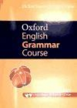 Swan, Michael,   Walter, Catherine Oxford English Grammar Course: Basic: without Answers CD-ROM