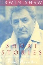 Shaw, Irwin Short Stories
