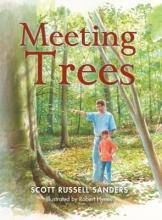 Scott Sanders Meeting Trees