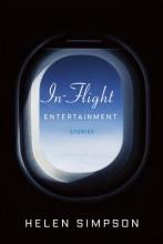 Simpson, Helen In-Flight Entertainment