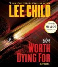 Child, Lee Worth Dying for