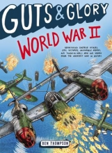 Thompson, Ben Guts & Glory World War II