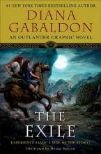 Gabaldon, Diana The Exile