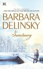 Delinsky, Barbara Sanctuary