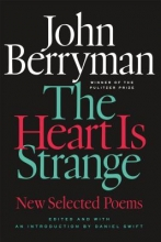 Berryman, John The Heart Is Strange