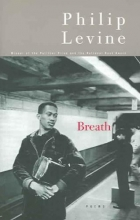 Levine, Philip Breath