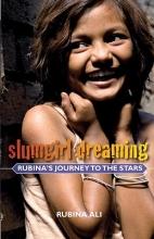 Ali, Rubina Slumgirl Dreaming