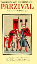 Wolfram, Von Eschenbach Parzival