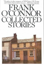 O`Connor, Frank Collected Stories