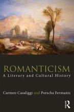 Casaliggi, Carmen Romanticism