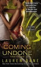 Dane, Lauren Coming Undone
