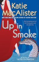 MacAlister, Katie Up In Smoke