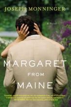 Monninger, Joseph Margaret from Maine