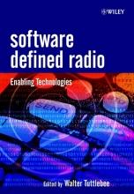 Tuttlebee, Walter H.W. Software Defined Radio