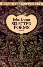 Donne, John Selected Poems