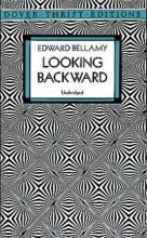 Bellamy, Edward Looking Backward