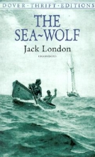 London, Jack The Sea-Wolf