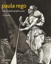 T. G. Rosenthal Paula Rego