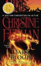 Feehan, Christine Dark Blood