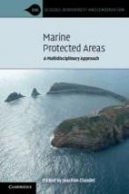 Joachim (Dr, Centre National de la Recherche Scientifique (CNRS), Paris) Claudet Marine Protected Areas