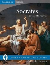 Johnson, David Socrates and Athens