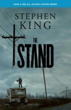 Stephen King , The Stand