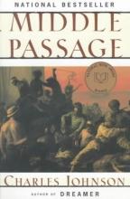 Johnson, Charles Richard Middle Passage