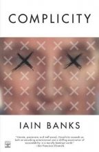 Banks, Iain Complicity