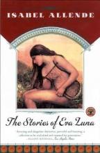 Allende, Isabel The Stories of Eva Luna