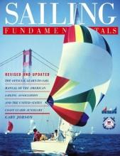 Jobson, Gary Sailing Fundamentals
