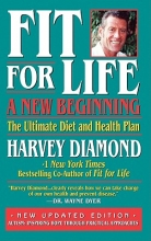 Harvey Diamond Fit For Life